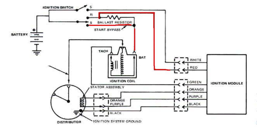 ford duraspark wiring diagram - wiring diagram fold-could -  fold-could.cfcarsnoleggio.it  cfcarsnoleggio.it