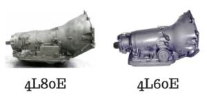 4L60E_4L80E-Unterschied