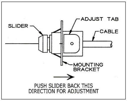 TV-Adjust-BRacket